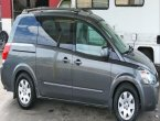 2005 Nissan Quest under $3000 in Missouri