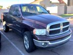 2005 Dodge Ram under $2000 in Arizona