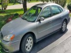2007 Ford Taurus under $3000 in Illinois