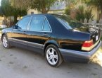 1995 Mercedes Benz S-Class under $3000 in California