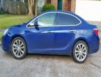 2014 Buick Verano under $6000 in Texas
