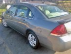 2006 Chevrolet Impala under $4000 in California