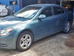 2009 Chevrolet Malibu under $2000 in Texas