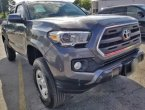 2016 Toyota Tacoma under $5000 in Texas