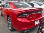 2016 Dodge Charger under $4000 in Texas