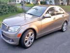 2009 Mercedes Benz 300 under $7000 in Connecticut