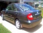2002 Toyota Camry under $2000 in Ohio