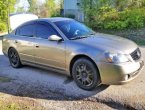 2006 Nissan Altima under $2000 in Kentucky