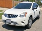 2011 Nissan Rogue under $9000 in California