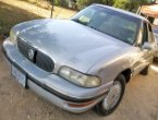 1998 Buick LeSabre under $3000 in Texas