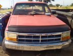 1991 Dodge Dakota under $1000 in Illinois