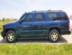 2006 GMC Yukon under $3000 in Indiana