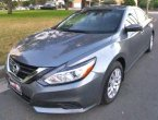 2017 Nissan Altima under $9000 in California