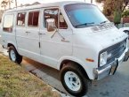 1976 Dodge Van under $3000 in California