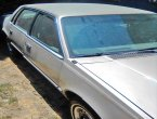 1985 Pontiac 6000 under $500 in California