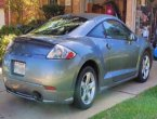 2007 Mitsubishi Eclipse under $5000 in Texas
