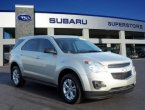 2013 Chevrolet Equinox under $10000 in Arizona