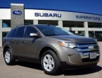 2012 Ford Edge under $9000 in Arizona
