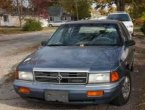 1992 Dodge Spirit under $100000 in Illinois