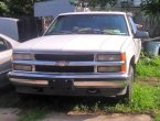 1998 Chevrolet 1500 under $500 in New Jersey