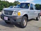 2003 Ford Ranger under $6000 in Iowa