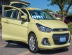 2018 Chevrolet Spark under $15000 in Iowa