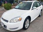 2013 Chevrolet Impala under $11000 in Iowa