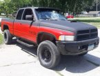 1997 Dodge Ram under $3000 in Iowa