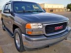2000 GMC Yukon under $3000 in Texas