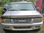 1999 Isuzu Rodeo under $2000 in Pennsylvania