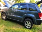 2007 Jeep Cherokee under $5000 in Michigan