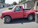 1999 Ford Ranger under $1000 in California