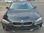 2013 BMW 328 under $11000 in Arizona
