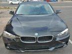 2013 BMW 328 in AZ