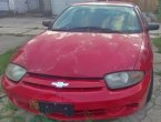 2003 Chevrolet Cavalier under $500 in Pennsylvania