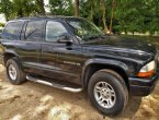2001 Dodge Durango under $3000 in Indiana