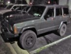 2000 Jeep Cherokee under $4000 in Missouri