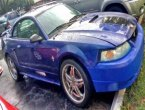2003 Ford Mustang in FL