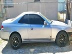 2000 Honda Prelude under $3000 in California
