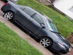 2004 Acura TSX under $3000 in Kansas
