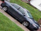 2004 Acura TSX in KS