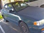 1996 Toyota Camry under $500 in Utah
