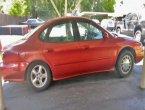 1997 Ford Taurus in UT