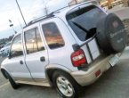 1999 KIA Sportage under $2000 in Minnesota