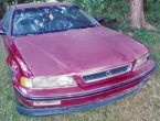 1992 Acura Legend under $3000 in Tennessee