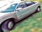 2000 Buick Century in TN