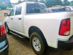 2014 Dodge Ram under $19000 in Colorado