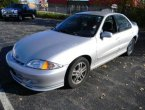 2002 Chevrolet Cavalier under $8000 in Illinois