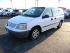 2006 Ford Freestar under $3000 in Illinois