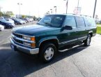 1996 Chevrolet Suburban under $3000 in Illinois